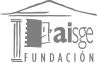 Fundación Aisge
