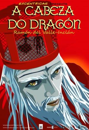 A Cabeza do Dragón