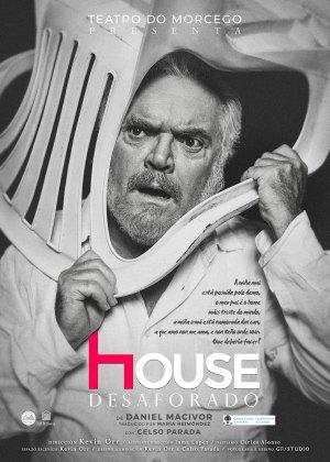 HOUSE (desaforado)