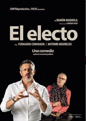O Electo