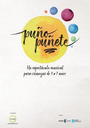 Puño Puñete