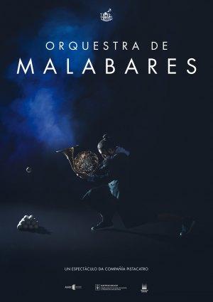 Orquestra de Malabares