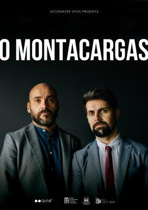 O Montacargas